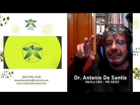 el-sistema-inmunológico-activo-frente-al-virus...-/-dr.-antonio-de-santis---el-otro-camino