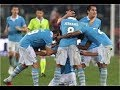 Video Gol Pertandingan Zulte-Waregem vs Lazio