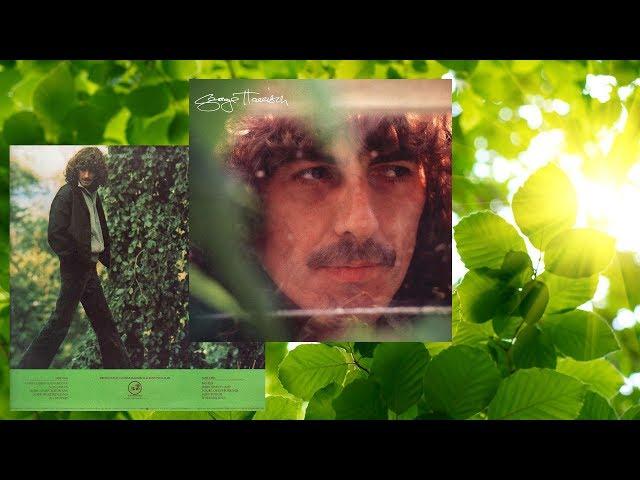 Album George Harrison 1979.