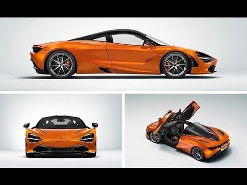 2018 mclaren msrp. brilliant msrp 2018 mclaren 720s super series first drive review with photos faster  lighter and dynamic to mclaren msrp