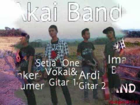 akai band