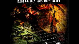 Blood Covenant - Sign of Time - Full album (2011)