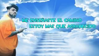 Tempo RIP MEXICANO 777 GUERRERO ETERNO FT TEMPO RIP PUCHO LETRA
