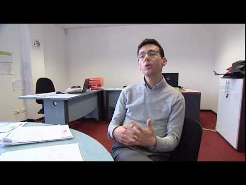 Comment trouver un premier emploi ? - Groupe Adéquat