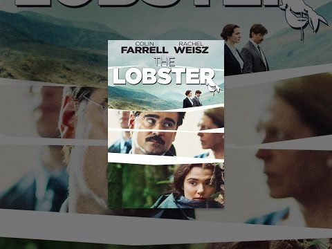 The Lobster Mp3