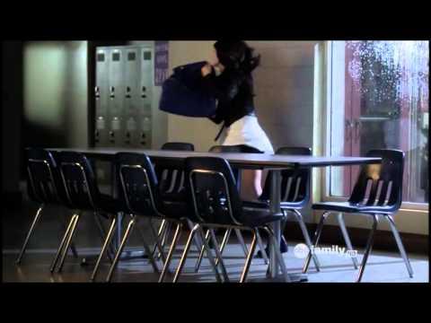 Pretty Little Liars - 02x02 - Ezra leaves his teaching job