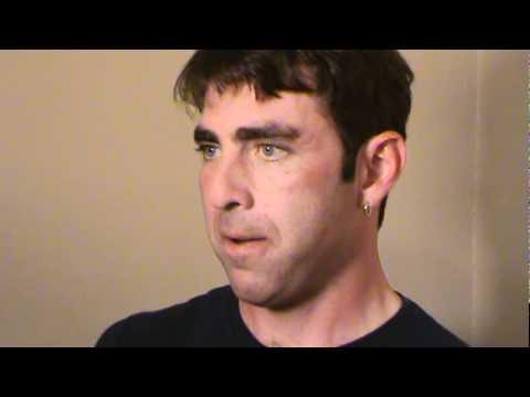 Al Pacino Scarface (helicopter scene) Impression - YouTube Al Pacino Impression