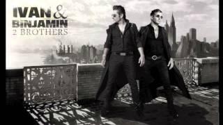 Ivan Benjamin 2015 Remix.
