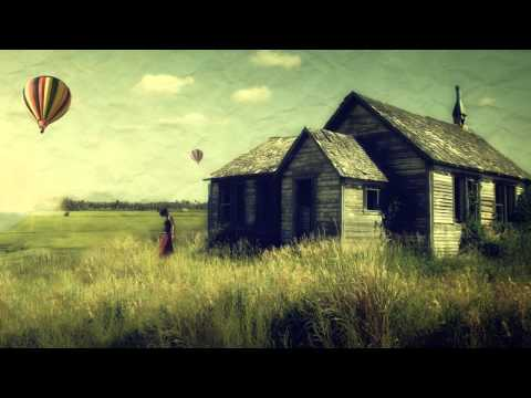 Blackmill - Home