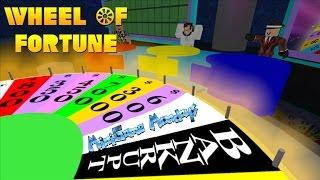 MiniGame Mondays   Winning $100000 (Roblox)