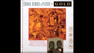Download Chaka Demus and Pliers - Gal Wine - 90s Dancehall - Official Audio MP3 song and Music Video