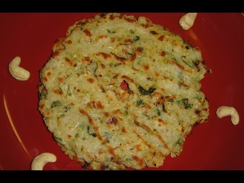 Sorakaya Appalu