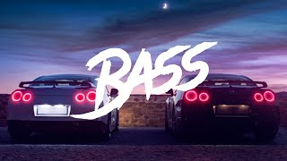 🔈BASS BOOSTED🔈 CAR MUSIC MIX 2020 🔥 BEST EDM, BOUNCE, ELECTRO HOUSE #7