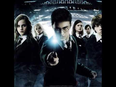 Гарри Поттер и орден Феникса смотреть онлайн с субтитрами ...