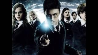 Гарри Поттер и орден Феникса смотреть онлайн с субтитрами