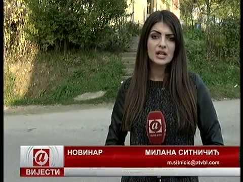 Banja Luka: Problem sa stanicom u naselju Motike