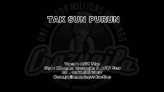 NDX A K A TAK SUN PURUN