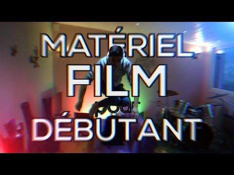 matÉriel-film-pour-dÉbutant-//-mon-matos-perso