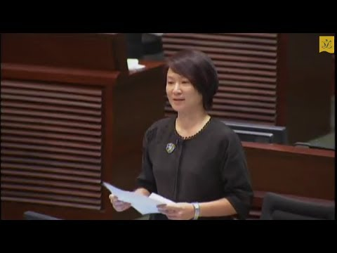 Council meeting (2012/10/25) - III. Members' Motion: 2. Universal retirement protection system(Pt2)