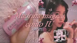 Madrina mágica como IU FORZADO // Subliminal