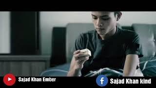 Tuah - Airmata Rindu (Official Music Video.    So sad song
