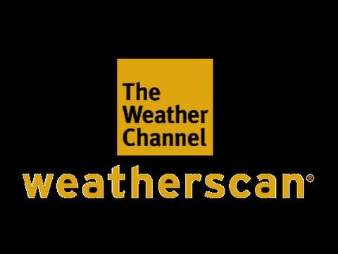 Weather scan Warren,MI