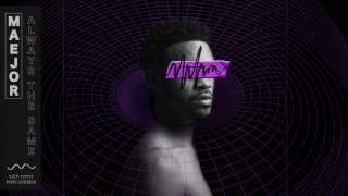 Download Mp3 Maejor - Always The Same