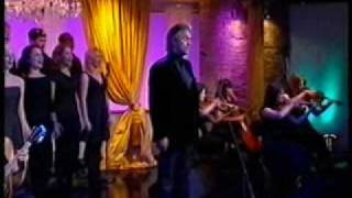 Video Andrea Bocelli sings Funiculi Funicula download MP3, 3GP, MP4, WEBM, AVI, FLV Agustus 2018