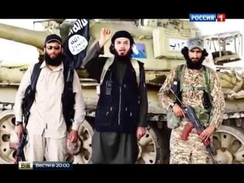 Жизнь после ИГ: бывшие радикалы рассказывают о зверствах боевиков.