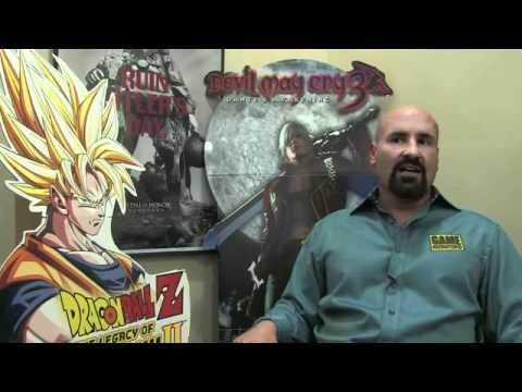 video-game-industry-:-job-descriptions-for-a-video-game-designer