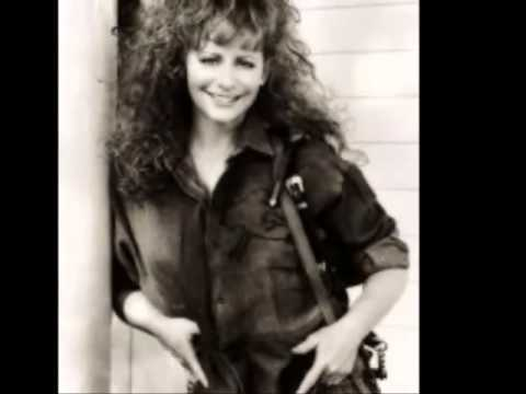 Reba McEntire -- Just a Little Love