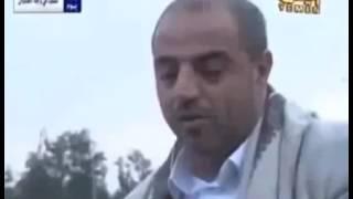 يمني يقتل ابنه في صنعاء شهد مذا قال الاب يستح المشهده