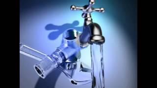 Urgence plombier Paris 15: 01 83 06 60 02(Contacter notre plombier urgence paris pour toute réparation fuite d'eau ou dépannage ballon eau chaude ..., 2016-12-08T15:17:30.000Z)