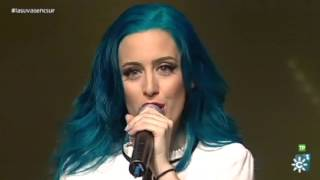 "Sweet California | ""Down With Ya"""