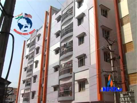 NRI ACADEMY 7_HOSTEL ACCOMIDATION