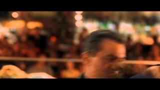 """Обзор фильма """"Шоу начинается"""" /Showtime/ (2002)"""