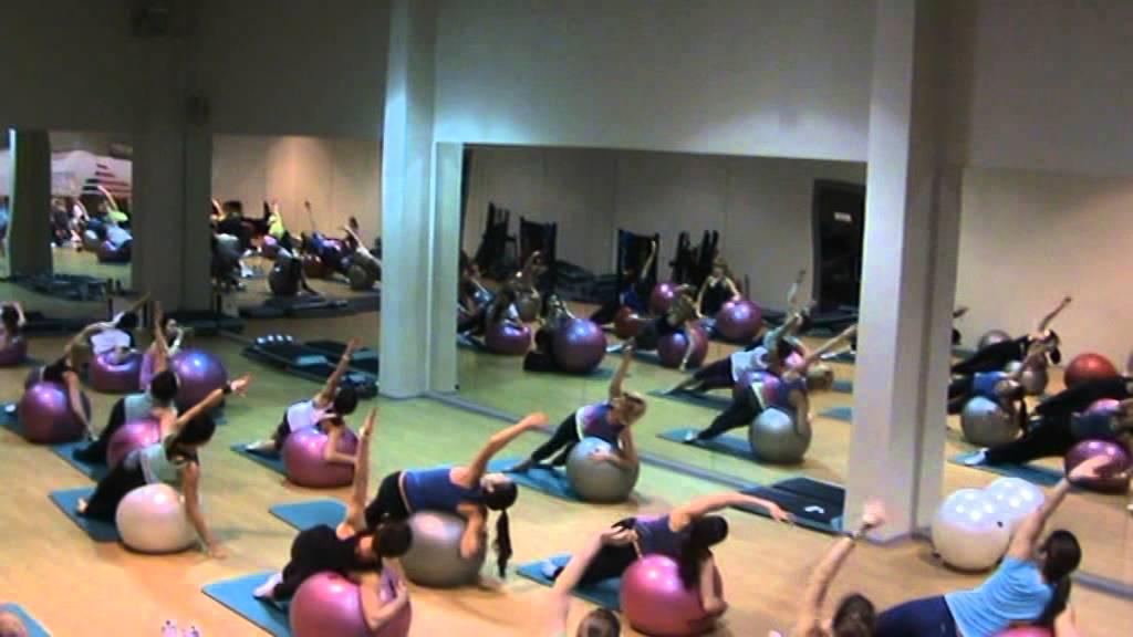 сезоны фитнес конвенция нижний новгород