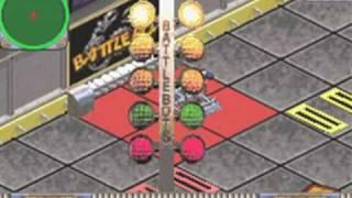 BattleBots: Beyond the Battlebox GBA Playthrough Part 2