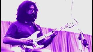 China Doll, 2/19/73 ☮ Grateful Dead