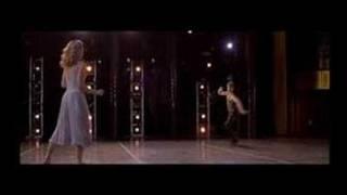 If I Was The One - Il Ritmo Del Successo (Center Stage)