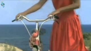 "Chris Rea - ""On The Beach"" - best version with LyRiCs - HQ"