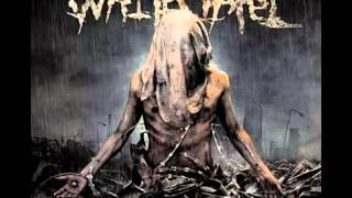 Whitechapel - This Is Exile FULL ALBUM