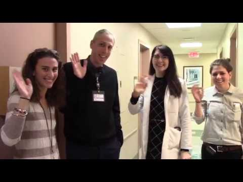 Mount Sinai Beth Israel: 2017 In Review