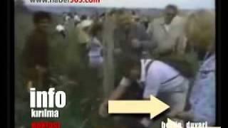 Gambar cover Berlin Duvarının Yıkılışı