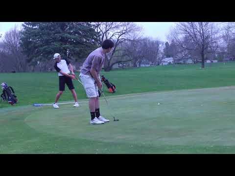 KC Golf