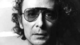 Graham Parker-No holding back