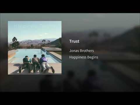 10.-trust---jonas-brothers-|-album:-happiness-begins-(audio-official)