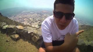 JOTA & SPEKTAR - NADIE SABE - Videoclip Oficial (De la nada Records)