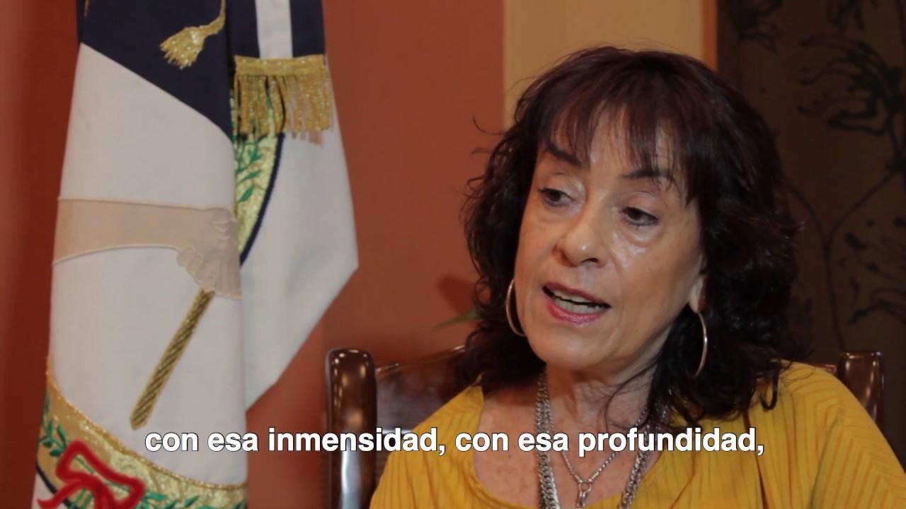 Revista Cabal / Salinas Grandes, Pcia. de Jujuy