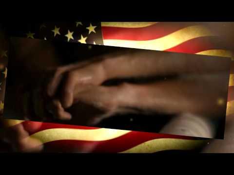 песня made in usa. Песня Demi Lovato - Made in the USA (The Dj Mike D Mix - Radio) в mp3 320kbps